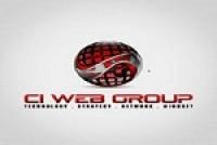 CI Web Group, Inc.