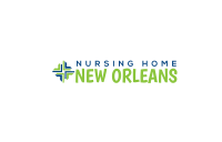 New Orleans home nursing care