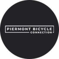 Piermont Bicycle Connection