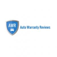 Auto Warranty Reviews