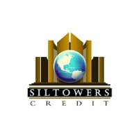 Siltowers Credit