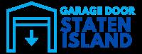 Garage Door Installation Staten Island NY