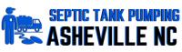 SEPTIC TANK PUMPING ASHEVILLE NC