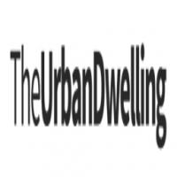 The Urban Dwelling