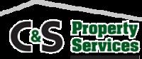 C&S Property Services