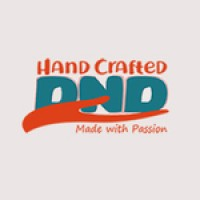 DND Hand Crafted