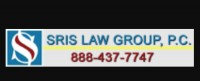 Law Offices of SRIS, P.C.