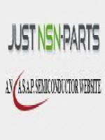 Just NSN Part