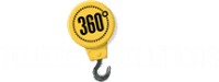 360 Towing Solutions Fort Worth
