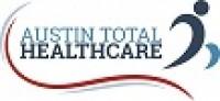 Austin Total Healthcare