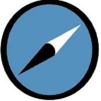 Compass Computing Group Inc