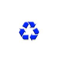 DFW Electronics Recycling