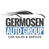 Germosen Auto Group Inc
