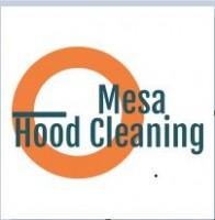 Mesa Hood Cleaning