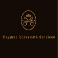 Mayjune Locksmith Services