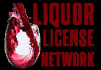 Liquorlicensenetwork