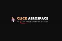 Click Aerospace
