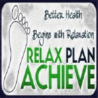 Relax Plan Achieve LLC