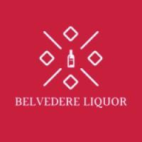 Belvedere Liquor Store