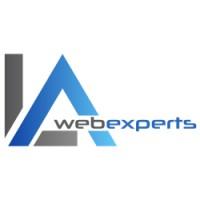 LA Web Experts