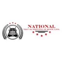National Truck Driving School Limited