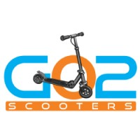 Go2 Scooters
