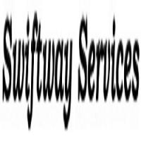 Swiftway Services LLC