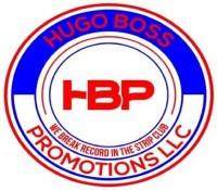 Hugo Boss Promotions LLC