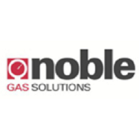 Noble Gas Solutions