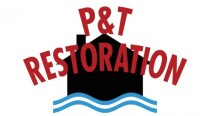 P and T Restoration