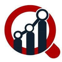 Liquid Biopsy Market Trends, Outlook and Demand by top Leaders