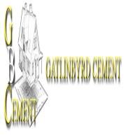 Gatlinbyrd Cement Corporation | Dexter Concrete Contractor