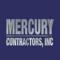 Mercury Contractors, Inc.