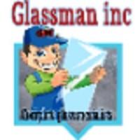 GLASSMAN INC