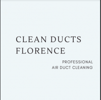 Clean Ducts Florence