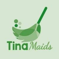 Tina Maids