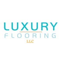 Luxury Flooring and General Services