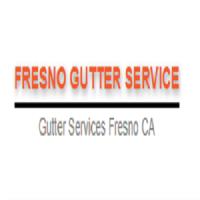 Fresno Gutter Service