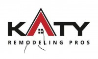 Katy Remodeling Pros
