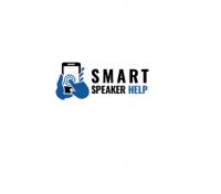 Smart Speaker Helpline Alexa Tollfree Number