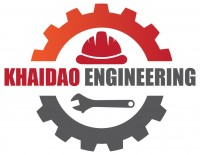 Khaidao Engineering Services | Buy Machinal Products Online