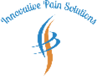 Innovative Pain Solutions