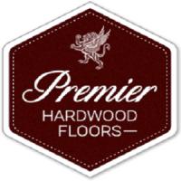 Premier Hardwood Floors and Contracting