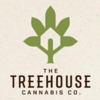 The Treehouse Cannabis Company