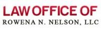 Law Office of Rowena N. Nelson, LLC