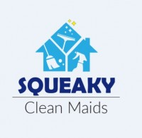 Squeaky Clean Maids of King Of Prussia