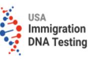 USA Immigration DNA Testing