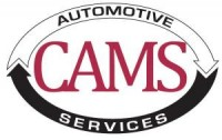 CAMS Automotive