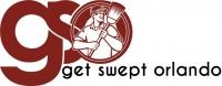 Get Swept Orlando