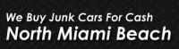 We Buy Junk Cars North Miami Beach